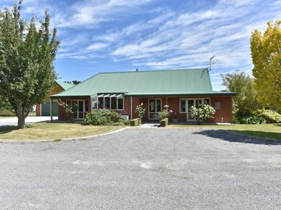 1031 Sharlands Road, Dunsandel, Selwyn - NZL (photo 4)