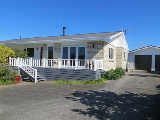 5 Cynthia Crescent, Te Aroha, Matamata-piako - NZL (photo 2)