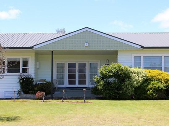 69 Barraud Street, Dannevirke, Tararua - NZL (photo 1)