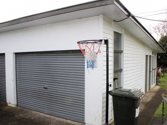 69 Barraud Street, Dannevirke, Tararua - NZL (photo 5)