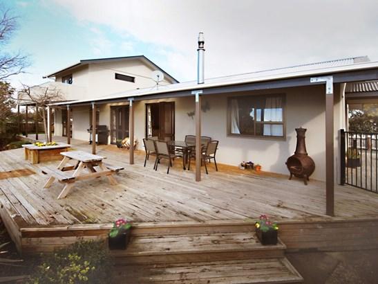 25 Millard Avenue, Masterton - NZL (photo 1)