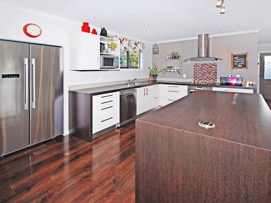 25 Millard Avenue, Masterton - NZL (photo 3)