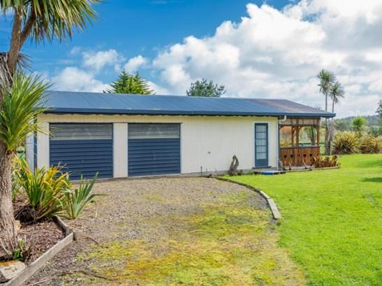 21-23 Muaupoko Street, Hokio Beach, Horowhenua - NZL (photo 3)