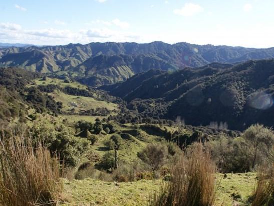 426 Pukeatua Road, Taumarunui, Ruapehu - NZL (photo 4)
