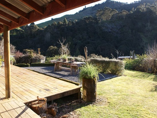 426 Pukeatua Road, Taumarunui, Ruapehu - NZL (photo 5)