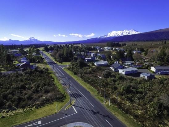 54 Findlay Street, National Park, Ruapehu - NZL (photo 3)
