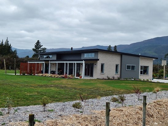 571 Fairdown Road, Fairdown, Buller - NZL (photo 2)