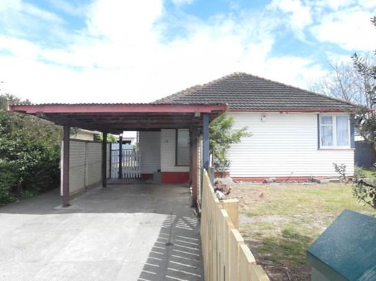 19 Mason Avenue, Maraenui, Napier - NZL (photo 1)