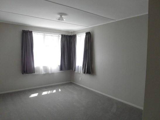 19 Mason Avenue, Maraenui, Napier - NZL (photo 5)