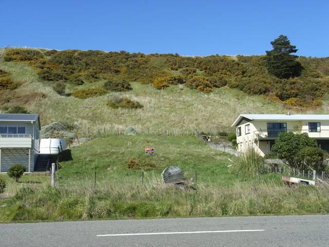 106 Lake Ferry Road, Lake Ferry, South Wairarapa - NZL (photo 1)
