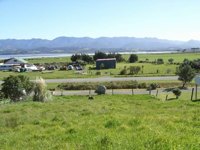 106 Lake Ferry Road, Lake Ferry, South Wairarapa - NZL (photo 4)