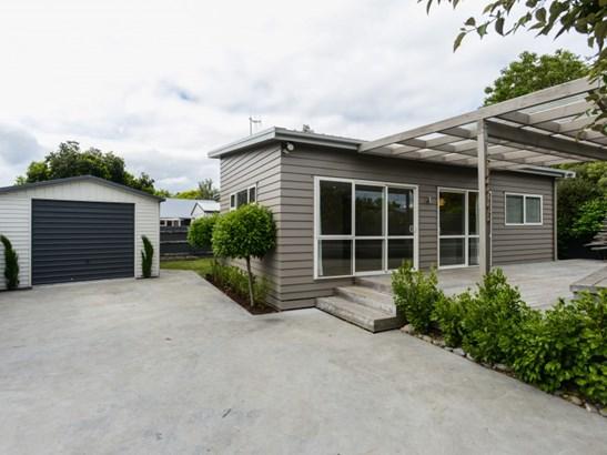 105b Barden Street, Mayfair, Hastings - NZL (photo 1)