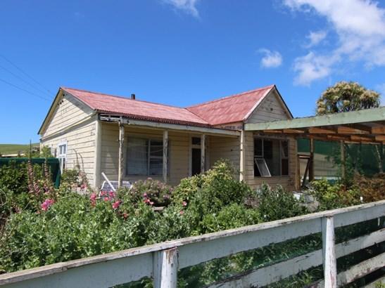 10341 Route 52, Pongaroa, Tararua - NZL (photo 3)