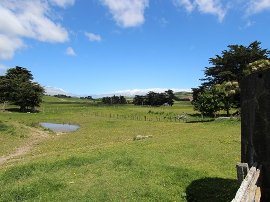 10341 Route 52, Pongaroa, Tararua - NZL (photo 5)