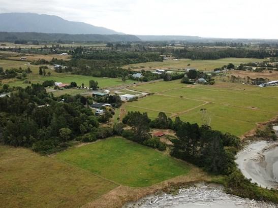 . Utopia Road, Westport, Buller - NZL (photo 2)