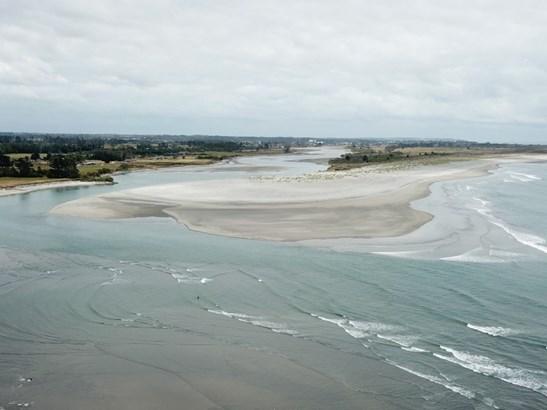 . Utopia Road, Westport, Buller - NZL (photo 3)