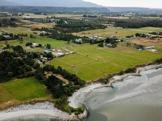 . Utopia Road, Westport, Buller - NZL (photo 4)
