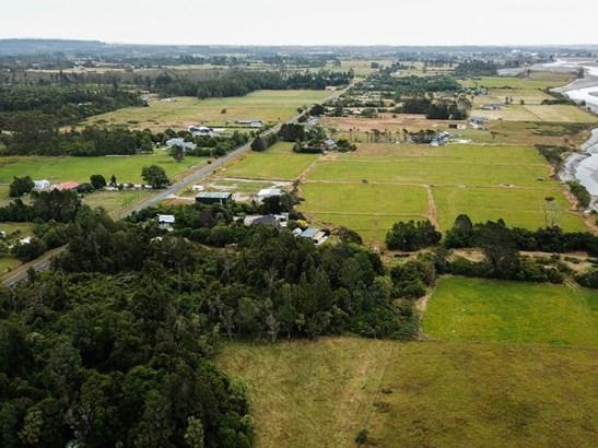 . Utopia Road, Westport, Buller - NZL (photo 5)