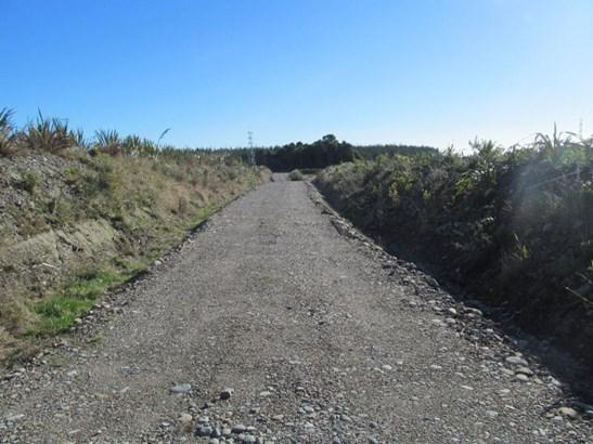 Lot 1 Lower Buller Gorge Road, Westport Surrounds, Buller - NZL (photo 5)