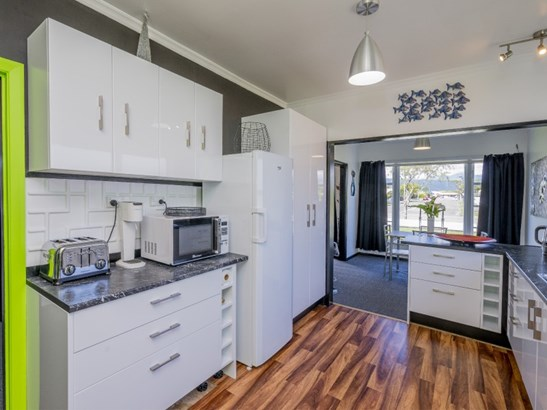 65 Salisbury Street, Levin, Horowhenua - NZL (photo 5)