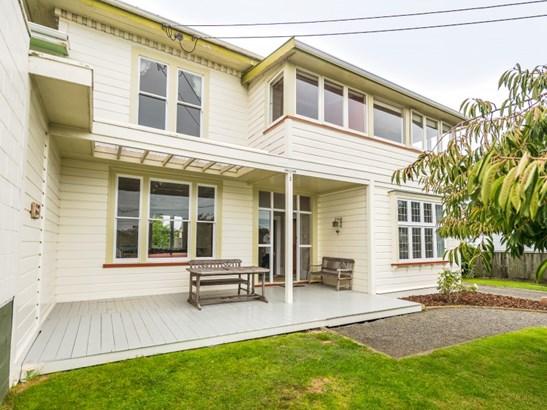 47 Ingestre Street, Whanganui Central, Whanganui - NZL (photo 1)