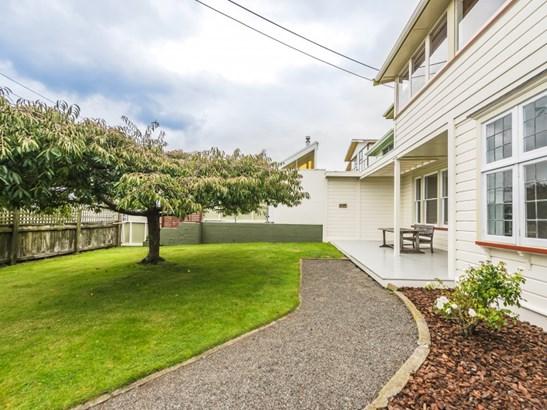 47 Ingestre Street, Whanganui Central, Whanganui - NZL (photo 2)