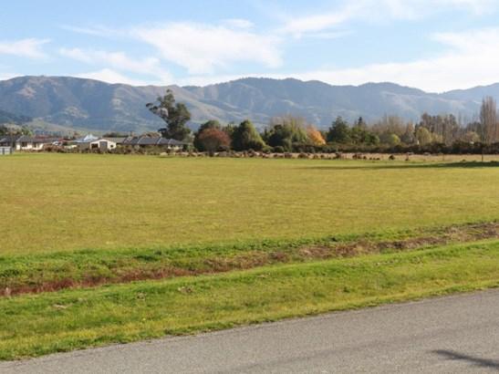 - Cnr Carlisle And Oxford Streets, Waimate - NZL (photo 2)