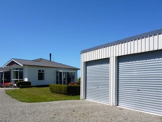 2750 Herbert-hampden Road, Waianakarua, Waitaki - NZL (photo 1)