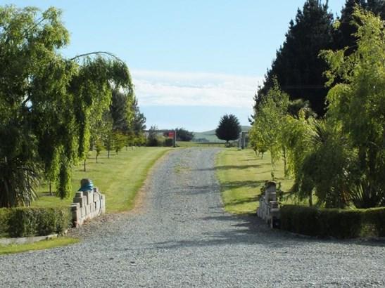 2750 Herbert-hampden Road, Waianakarua, Waitaki - NZL (photo 2)