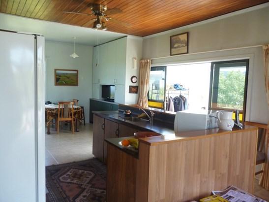 2750 Herbert-hampden Road, Waianakarua, Waitaki - NZL (photo 5)