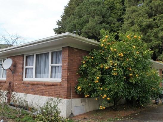 3927 State Highway 43, Tokirima, Ruapehu - NZL (photo 2)