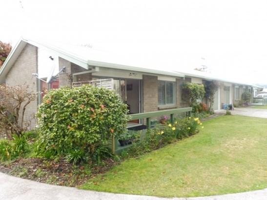 2/7 Tawa Street, Te Kuiti, Waitomo District - NZL (photo 1)