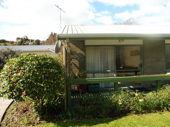 2/7 Tawa Street, Te Kuiti, Waitomo District - NZL (photo 3)