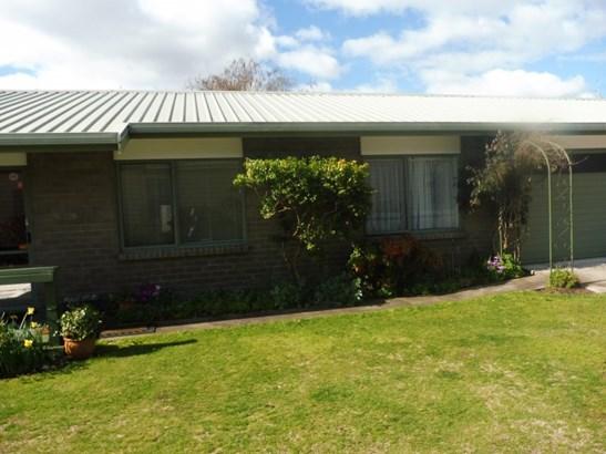 2/7 Tawa Street, Te Kuiti, Waitomo District - NZL (photo 4)