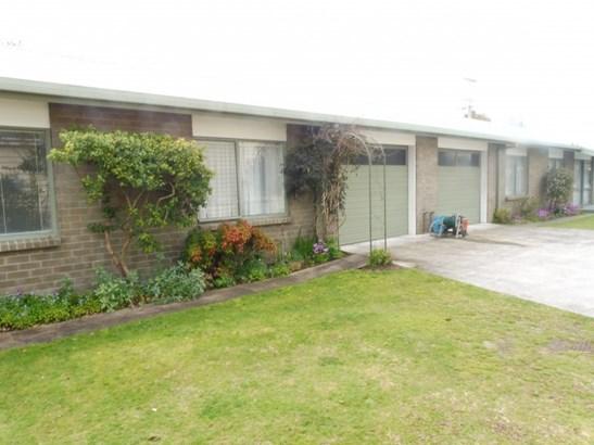 2/7 Tawa Street, Te Kuiti, Waitomo District - NZL (photo 5)