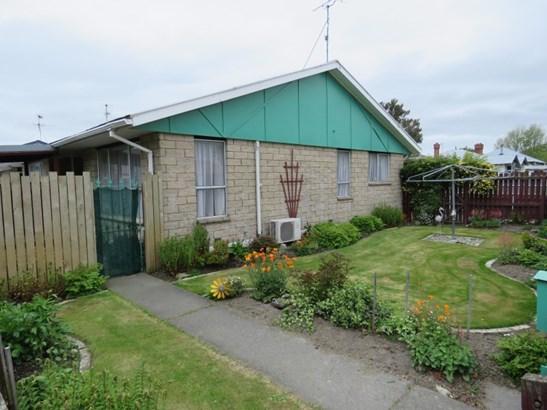 1/83 Cox Street, Hampstead, Ashburton - NZL (photo 1)