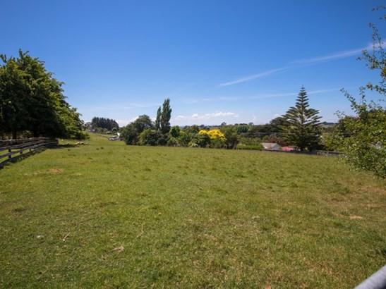 - Hastings Street, Halcombe, Manawatu - NZL (photo 4)