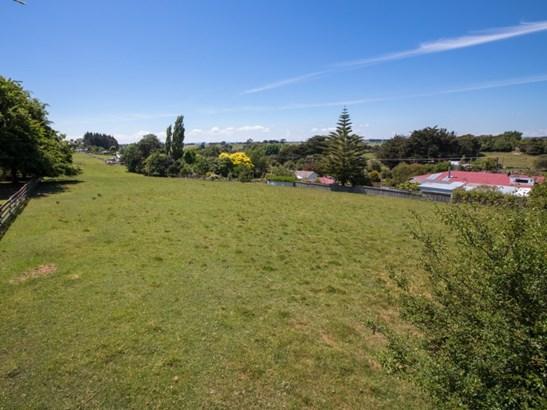 - Hastings Street, Halcombe, Manawatu - NZL (photo 5)