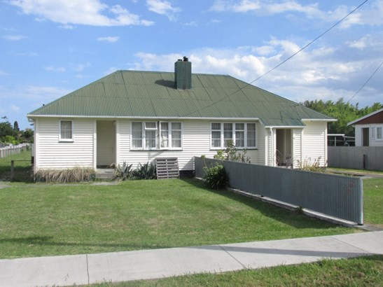 116-118 Lucknow Street, Wairoa - NZL (photo 1)