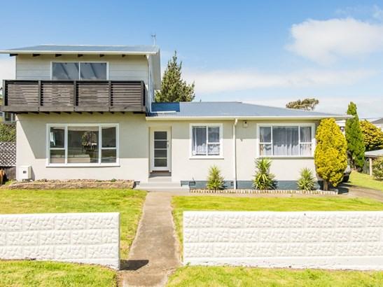 28 Miro Street, Castlecliff, Whanganui - NZL (photo 1)