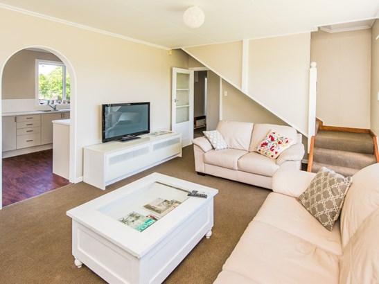 28 Miro Street, Castlecliff, Whanganui - NZL (photo 5)