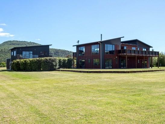12 Riverpark Drive, Kuratau, Taupo - NZL (photo 2)