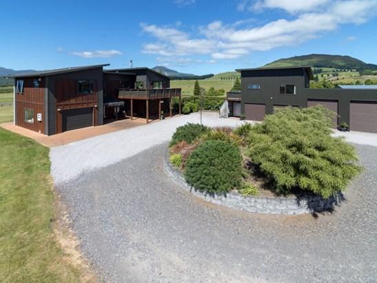 12 Riverpark Drive, Kuratau, Taupo - NZL (photo 4)