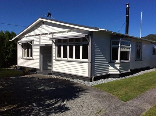 9 Doyle Street, Blaketown, Grey - NZL (photo 1)