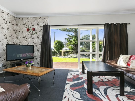 813 Morrinsville-tahuna Road, Mangateparu, Morrinsville, Matamata-piako - NZL (photo 5)
