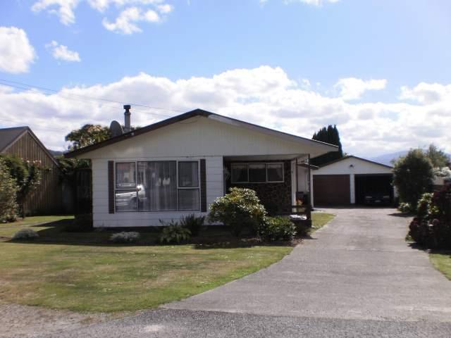 2 Lucas Street, Reefton, Buller - NZL (photo 1)
