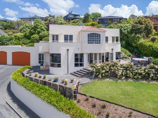 24 Wellesley Street, Feilding - NZL (photo 1)