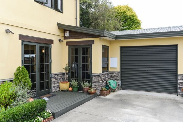 3/234 Kennedy Road, Onekawa, Napier - NZL (photo 2)