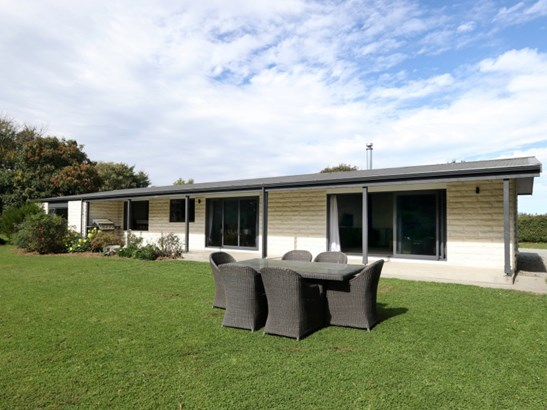 108 Smithfield Road, Netherby, Ashburton - NZL (photo 1)
