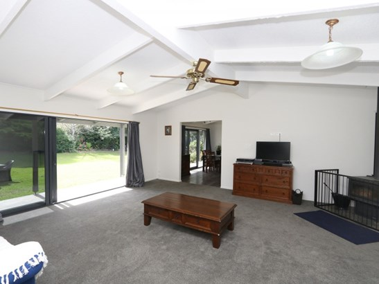 108 Smithfield Road, Netherby, Ashburton - NZL (photo 3)